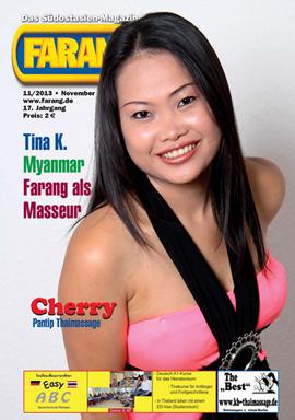 nakhon thai massage free sex filmer