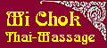 Mi Chok Thaimassage in Berlin