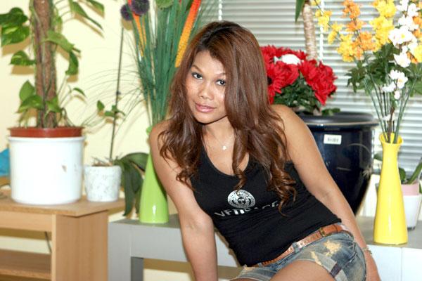 thai massage adelgade thai massage glostrup