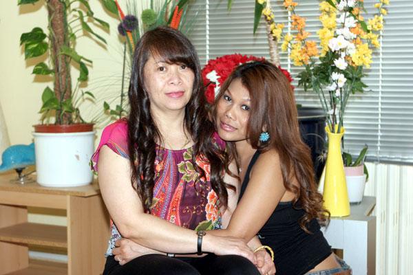 tantra viborg thai massage espergærde
