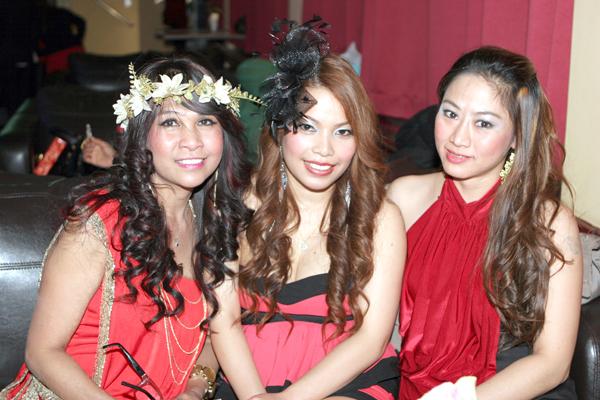 kanok thaimassage 50 dating