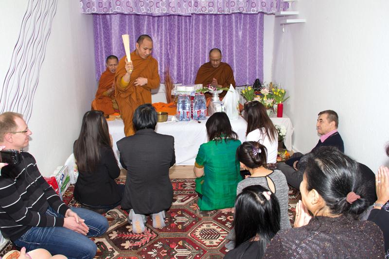 thaimassage katalogen aree thai massage