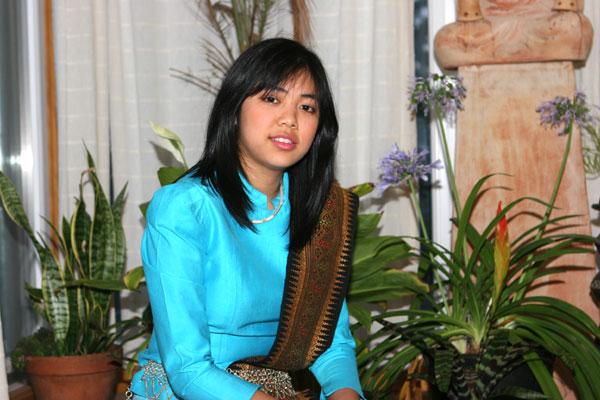 dating sida malee thai massage