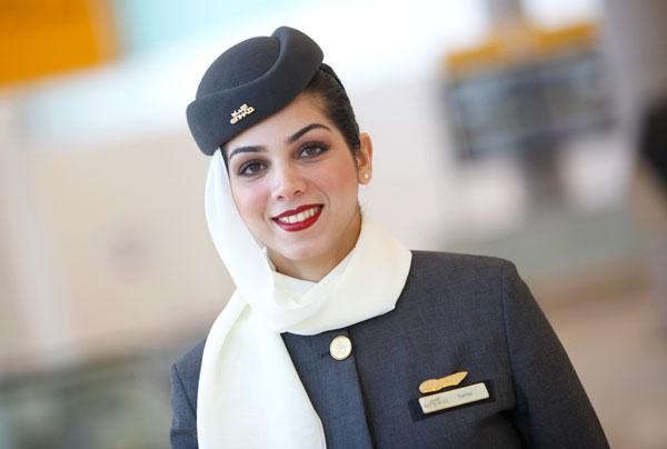 sitzplatzreservierung emirates kostenlos