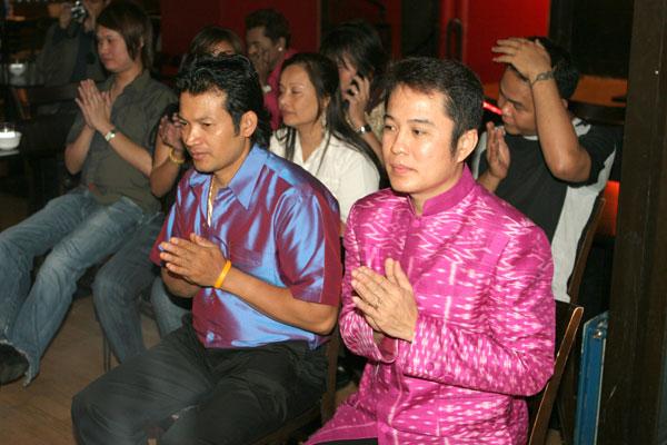 bekanntschaften thaimassage berlin