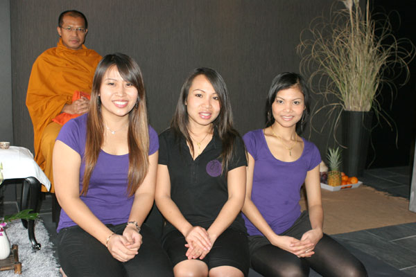 thai massage sweden gratis mjukporr