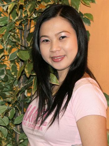 Thai rose warburg