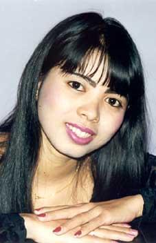 Frau sucht mann thailand